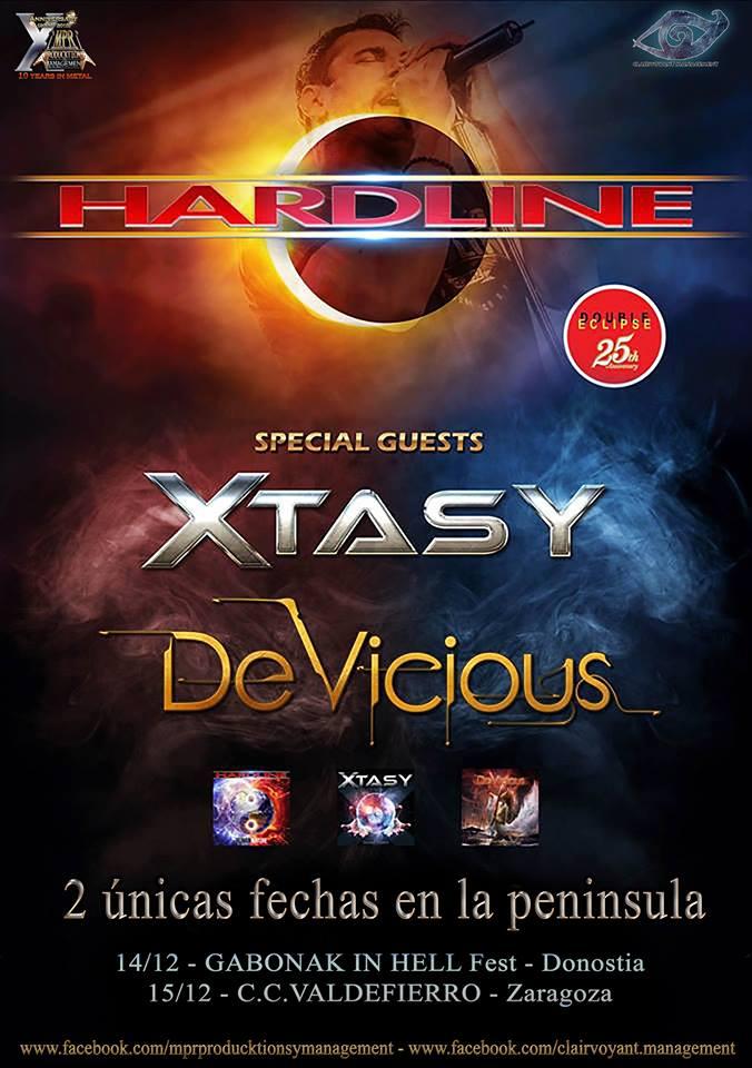 gira-españa-hardline-2018