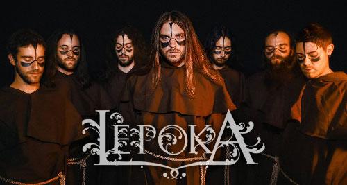 lepoka2018_2_500x267