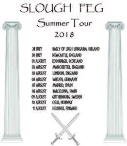 slough feg Eurotour 2018 web