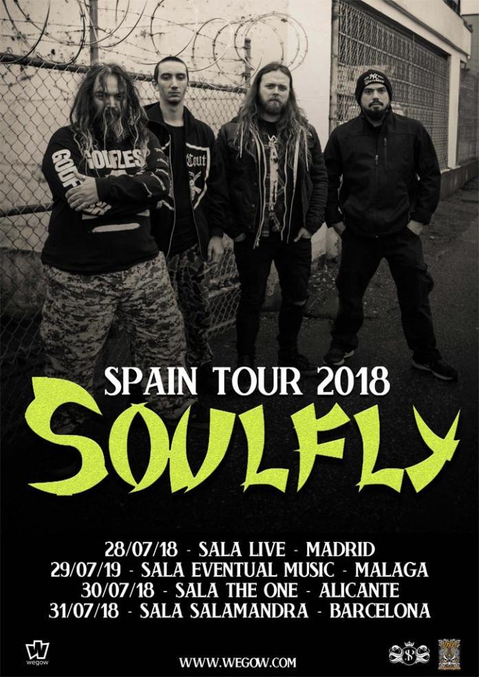 soulfly-gira-2018-696x984
