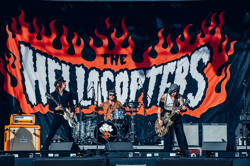 the-hellacopters