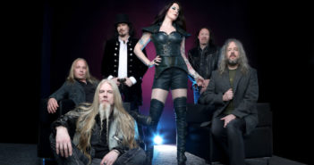 Nightwish-1024x576