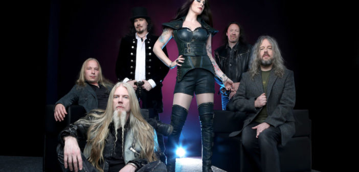 Nightwish-1024x576