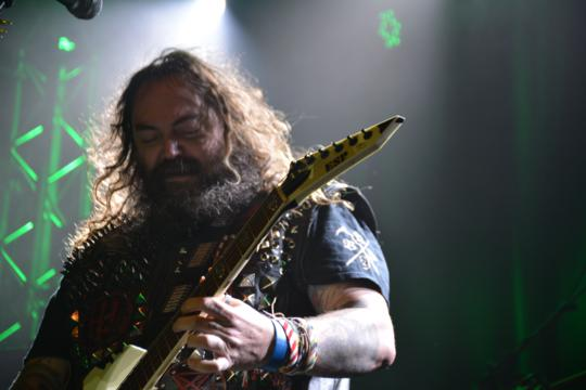 Soulfly (14)