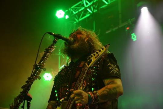 Soulfly (15)
