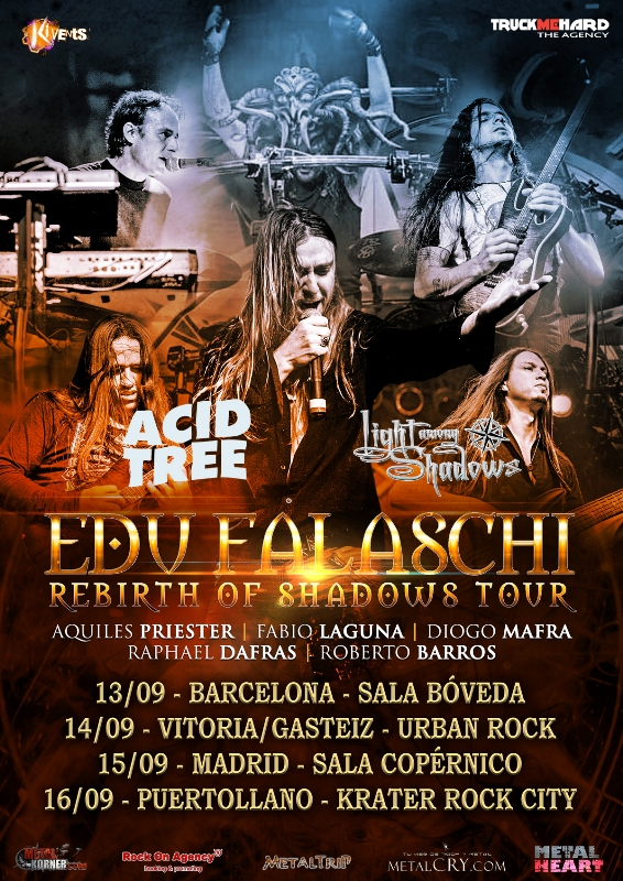 edu-falaschi-tour