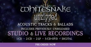 whitesnake_unzipped_banners_pre-order_1200x628-690x361