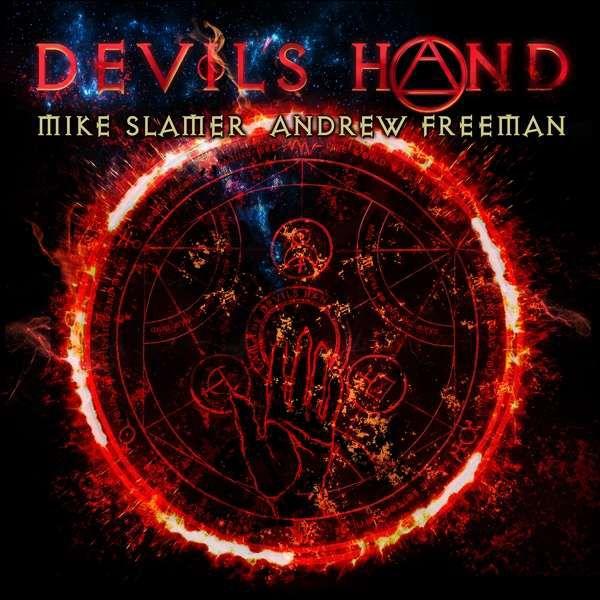 DEVILS-HAND-2018