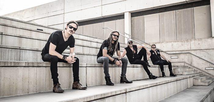 Güru Band 2018