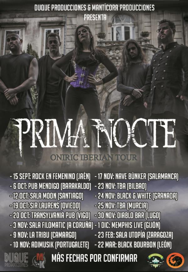 Prima-Nocte-Oniric-Iberian-Tour-Medium-600x866