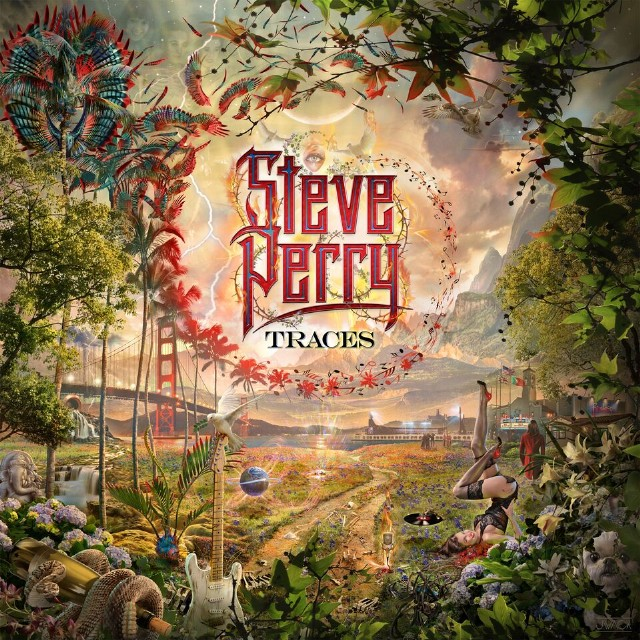 Steve-Perry-Traces-2018