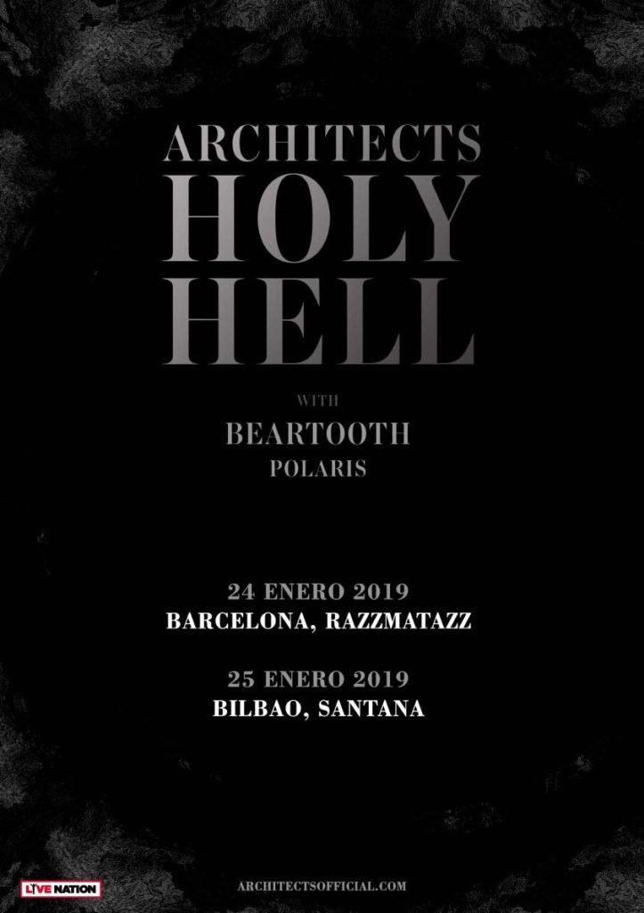 architects-enero