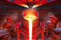 udo-steelfactory