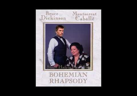 Caballe-Dickinson