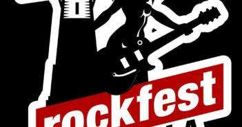 Calella Rock Fest