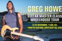 greg-howe-masterclass2