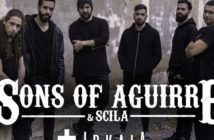336841_logo_sons_of_aguirre_claim