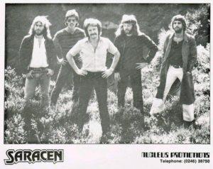 Saracen2
