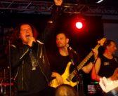 CRÓNICA: Scanner cumple el sueño de tocar en Barcelona y Sarcen y Quartz brillan en el Metal Cova