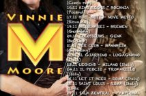 Vinnie Moore-Gira