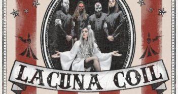 lacuna-coil-119