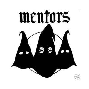 the-mentors