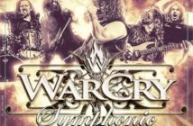 warcry symphonic