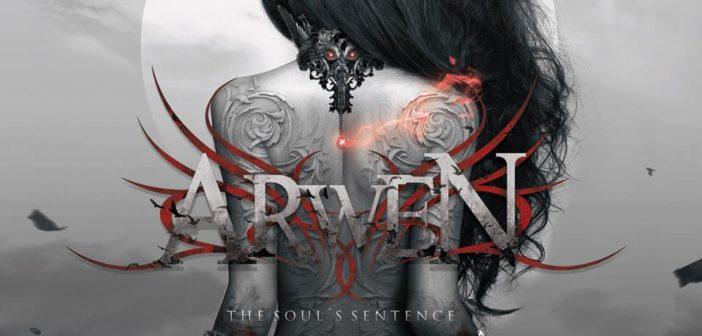 ARWEN – The Soul's Sentence