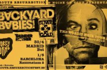 Backyard-babies-cartel