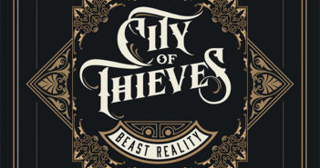 City-Of-Thieves-Beast-Reality