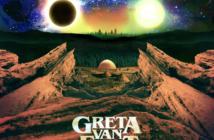 Greta Van Fleet-Anthem