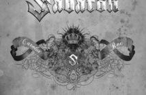 Sabaton-Xarolus-Eex-platinum