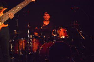 Vinnie Moore5