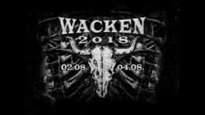 Wacken-2018-logo