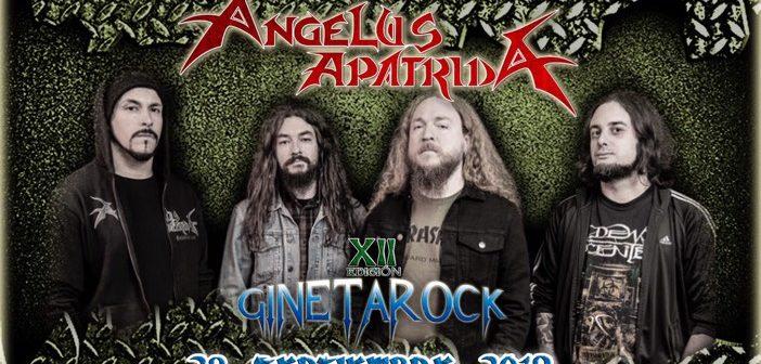 angelus-gineta
