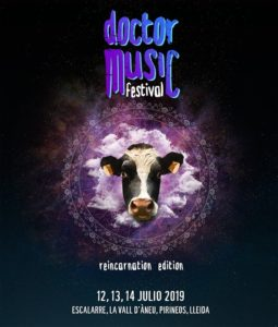 doctor-music-festival-2019-oficial