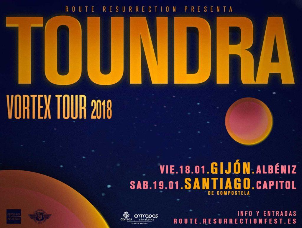 gira-2019-toundra-en-santiago-de-compostela-5b2a848268ba9