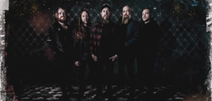 inflames2018