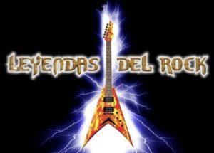 leyendas-del-rock-copia