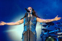 nightwish-portada