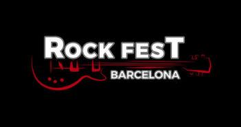 rock-fest-barcelona-696x435