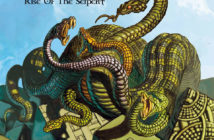 the-wizards-rise-of-the-serpent