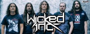 wicked inc