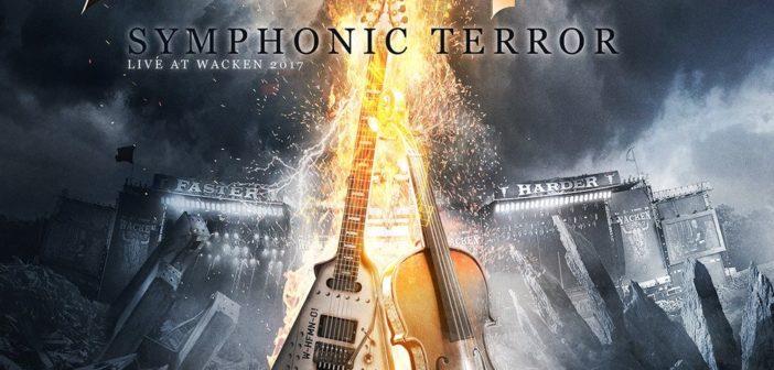 Accept-Symphonic
