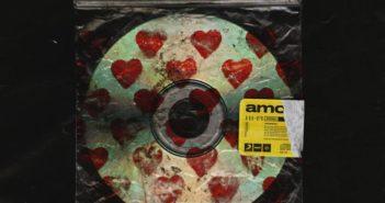 Bring-Me-The-Horizon-Amo-Album-Review