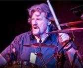 Fallece Ted McKenna, batería de Michael Schenker
