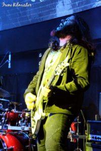 Victor Vazquez