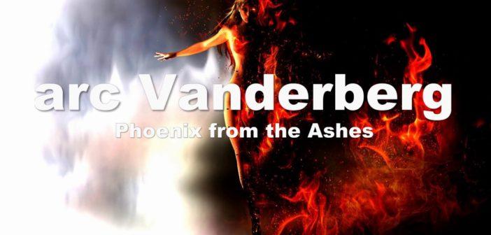 Marc Vanderberg-Phoenix