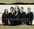 Romanthica1