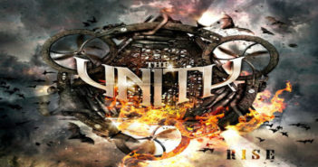 The Unity-Rise